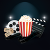 Popcorn Time Movies Trivia