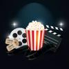 Popcorn Time Movies Trivia Wiki