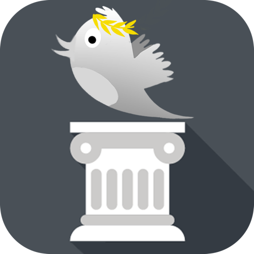 TweetStory - Old tweets client for Twitter for Mac
