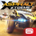 アスファルト:Xtreme-Offroad Rally Racing-