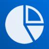 UniShop App 2.0 Wiki