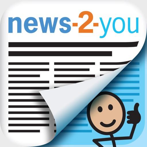 News-2-You
