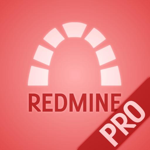 RedminePro