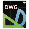 DWG 3D Viewer
