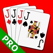 Euchre 3D Pro Hack Tokens (Android/iOS) proof