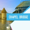 Chapel Bridge