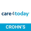 Care4Today® Crohn's (powered by bepatient) Wiki