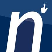nControl Content Management
