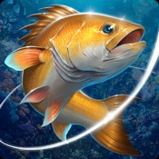 Fishing Hook Hack - Cheats for Android hack proof