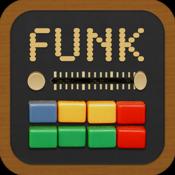 Funkbox Drum Machine app review