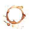 Pomon Ltd - Good Coffee - roasters, best coffee near me  artwork