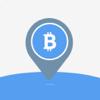 BitcoinWorld Wiki