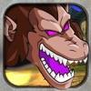 Dragon Adventures Z