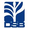 DSB Mobile