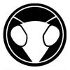 Mantis mobile Wiki