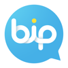 BiP Messenger – Messaging, Voice and Video Calls Wiki