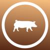Livestock Record - Show Tracker for Livestock Show