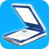 WorldScan -scanner Documents &documento&PDF