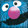 The Monster at the End of This Book with Grover!