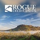 Rogue Credit Union Mobile icon