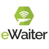 Global Software Development - eWaiter App artwork