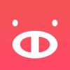よろペイ [Yoro pay]  - お金の貸し借り・立て替えメモアプリ