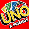 UNO ™ & Friends Wiki