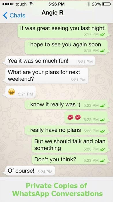 Flirten per sms beispiele