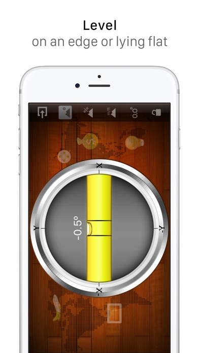 AppBox Pro Screenshots