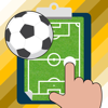 Football's Clipboard