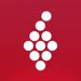 Vivino: Explorateur de vins