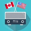 YanRadio-加拿大美国中文电台收音机