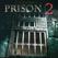 Room Escape: The prison escape 2