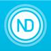 ニュース速報と災害地震速報が届くライフライン NewsDigest(ニュースダイジェスト)