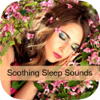 Soothing Sleep Sounds - Relaxing Sounds