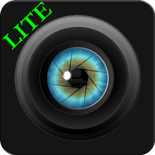MA Spy Camera Lite