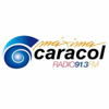 Radio Caracol FM