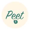 Peet Veterinario Wiki