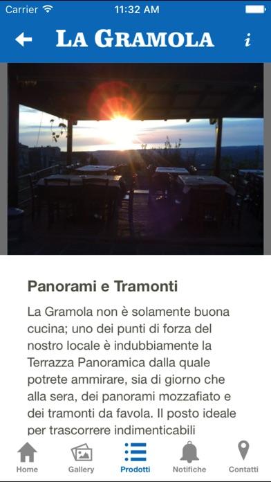 download La Gramola apps 3
