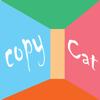 Copycat by SoIn Wiki
