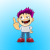 Boys SP emoji - iMessage Sticker Packs Wiki