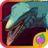 아기 공룡 코코의 공룡 탐험 시리즈 3 : 바닷속 공룡 수장룡 세계 탐험, 수장룡 키우기
