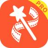 VideoShow PRO - Editor y Creador de Videos
