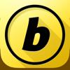 Bwin Parier en Direct: Foot & Ligue des Champions