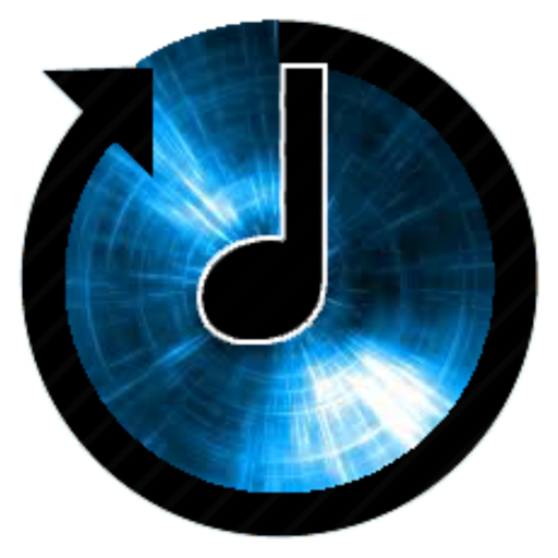 XAudioConverter