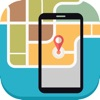 Mobile Number Tracker Pro - Real Time Tracker