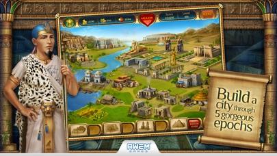 Screenshot #7 for Cradle of Egypt