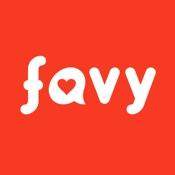 favy[ファビー]- 飲食店・レストラン・グルメ情報マガジン