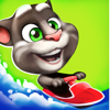 Talking Tom Jetski Wiki