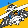RunwayMap - Die Piloten-App
